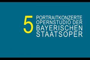 5. Portraitkonzert